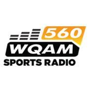 560 WQAM Sports Radio - Concierge Men's Wellness