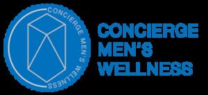 Concierge Men's Wellness